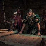 Скриншот Assassin's Creed Origins: The Hidden Ones – Изображение 6