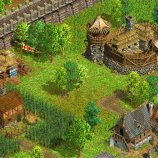 Скриншот 1503 A.D.: The New World – Изображение 1