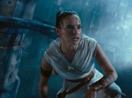 Глава Disney считает, что фильмов по«Звездным войнам» стало слишком много