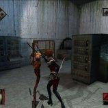 Скриншот BloodRayne – Изображение 1