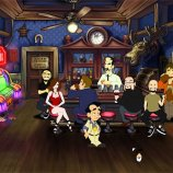 Скриншот Leisure Suit Larry: Reloaded – Изображение 12