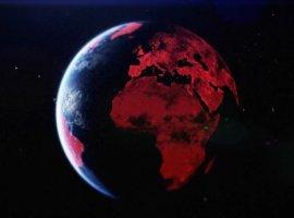 Создатели серии Rising Storm анонсировали новый военный шутер— '83