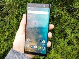 ВСети появились фотографии, характеристики ицена смартфона Sony Xperia L3