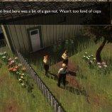 Скриншот Dead State – Изображение 8
