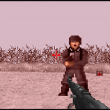 Скриншот Secret Operation: World War Two – Изображение 1