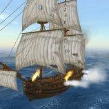 Скриншот Приключения капитана Блада – Изображение 9