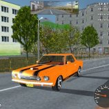 Скриншот Super Driver – Изображение 3