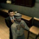 Скриншот Death to Spies III – Изображение 4