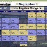 Скриншот Baseball Mogul 2006 – Изображение 1