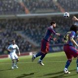 Скриншот FIFA 12 – Изображение 1