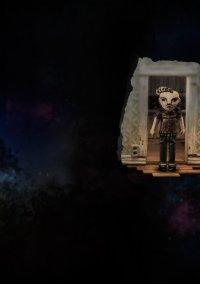 The Dream Machine: Chapter 4 – фото обложки игры