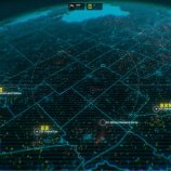 Скриншот Zombie City Defense 2 – Изображение 5