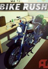 Bike Rush – фото обложки игры