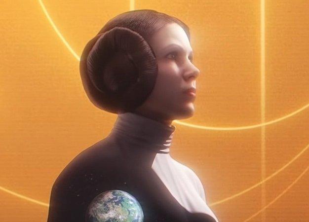 10 лучших «забытых» игр 2020 года. ОтNioh 2 доATotal War Saga: Troy