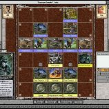 Скриншот Berserk Online – Изображение 4