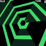 Скриншот Super Hexagon – Изображение 3
