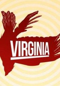 Virginia – фото обложки игры