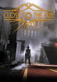 Close to the Sun – фото обложки игры