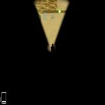 Скриншот Underlight – Изображение 5