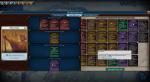 Разбираем Rise and Fall— первое дополнение для Sid Meier's Civilization VI. - Изображение 3