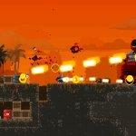 Скриншот Broforce – Изображение 11