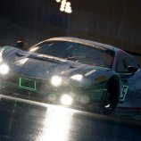 Скриншот Assetto Corsa Competizione – Изображение 4