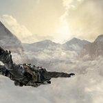 Скриншот Call of Duty: Black Ops – Изображение 4