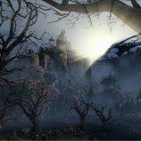 Скриншот The Settlers VII: Paths to a Kingdom – Изображение 4