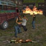 Скриншот Tony Jaa's Tom-Yum-Goong: The Game – Изображение 17