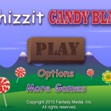 Скриншот Candy Blast – Изображение 2