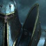 Скриншот WarCraft III: Reforged – Изображение 7