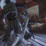 Скриншот  Afro Samurai 2: Revenge of Kuma  – Изображение 7