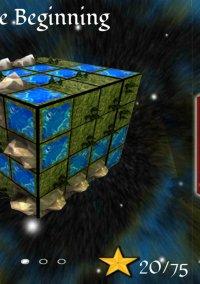 The Quest – фото обложки игры