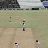Скриншот International Cricket Captain 2008 – Изображение 6