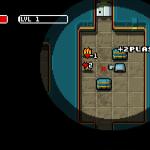 Скриншот Space Grunts – Изображение 1