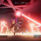 Скриншот Sword Art Online: Fatal Bullet – Изображение 5