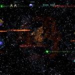 Скриншот Starship: Nova Strike – Изображение 3