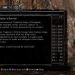 Скриншот Dark Souls 2: Scholar of the First Sin – Изображение 28