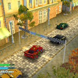 Скриншот Cars 2: The Video Game – Изображение 9