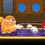 Скриншот Super Mario 3D Land – Изображение 11