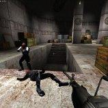 Скриншот Nina: Agent Chronicles – Изображение 1
