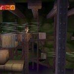 Скриншот Cave Story 3D – Изображение 32