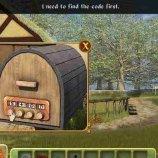 Скриншот Spirit Soup: The Queensbury Curse – Изображение 3