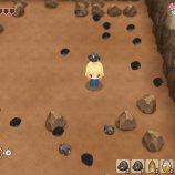 Скриншот STORY OF SEASONS: Friends of Mineral Town – Изображение 7