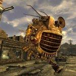 Скриншот Fallout: New Vegas – Изображение 14