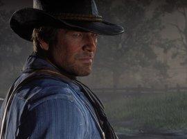 Все, что известно оRed Dead Redemption 2 наПК: дата релиза, системные требования, новый контент