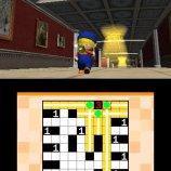 Скриншот Sudoku: The Puzzle Game Collection – Изображение 6