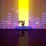 Скриншот Neon Abyss – Изображение 8