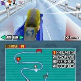 Скриншот Deca Sports DS – Изображение 5