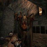 Скриншот Blood II: The Chosen – Изображение 4